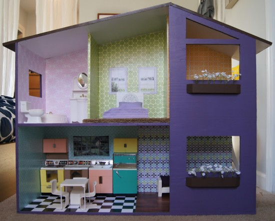 mod-doll-house-sutton-grace