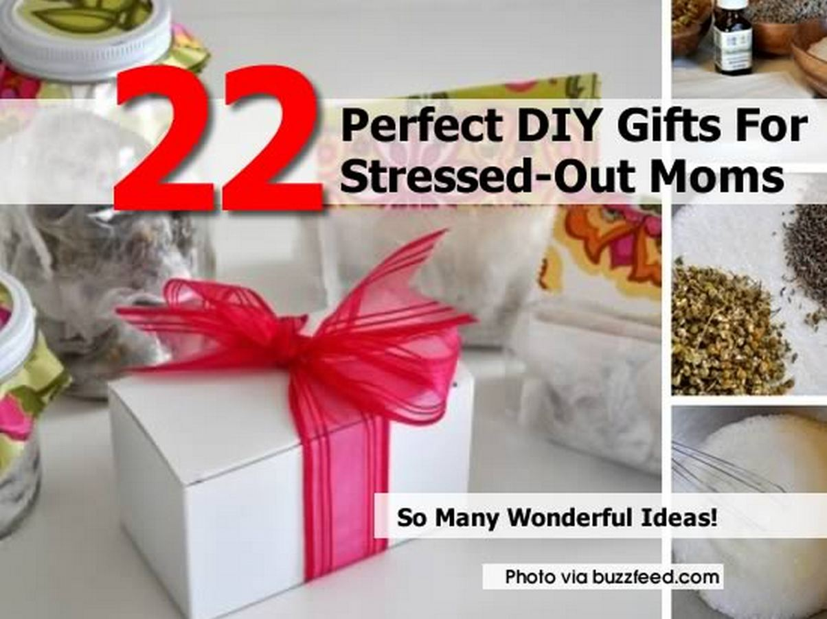 Gifts For Mom 15