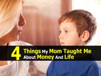 mom-taught-me-about-money-and-ife