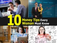money-tips-every-woman-must-know