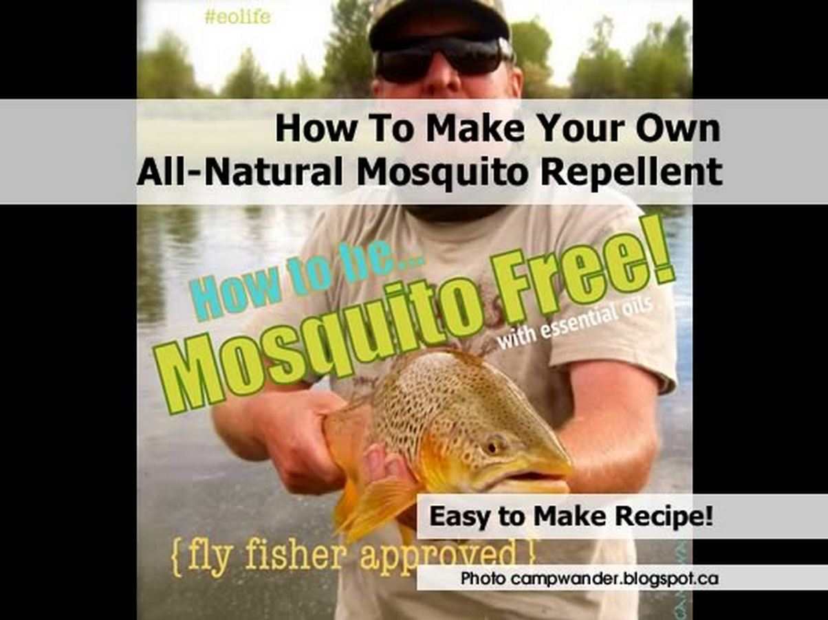 how to make an insect repellant How to make a lavender insect repellent if you like spending time outdoors or leaving your windows open, you may find that you have bug bites or attract insects into your home.
