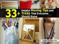 moving-tips-listotic-com