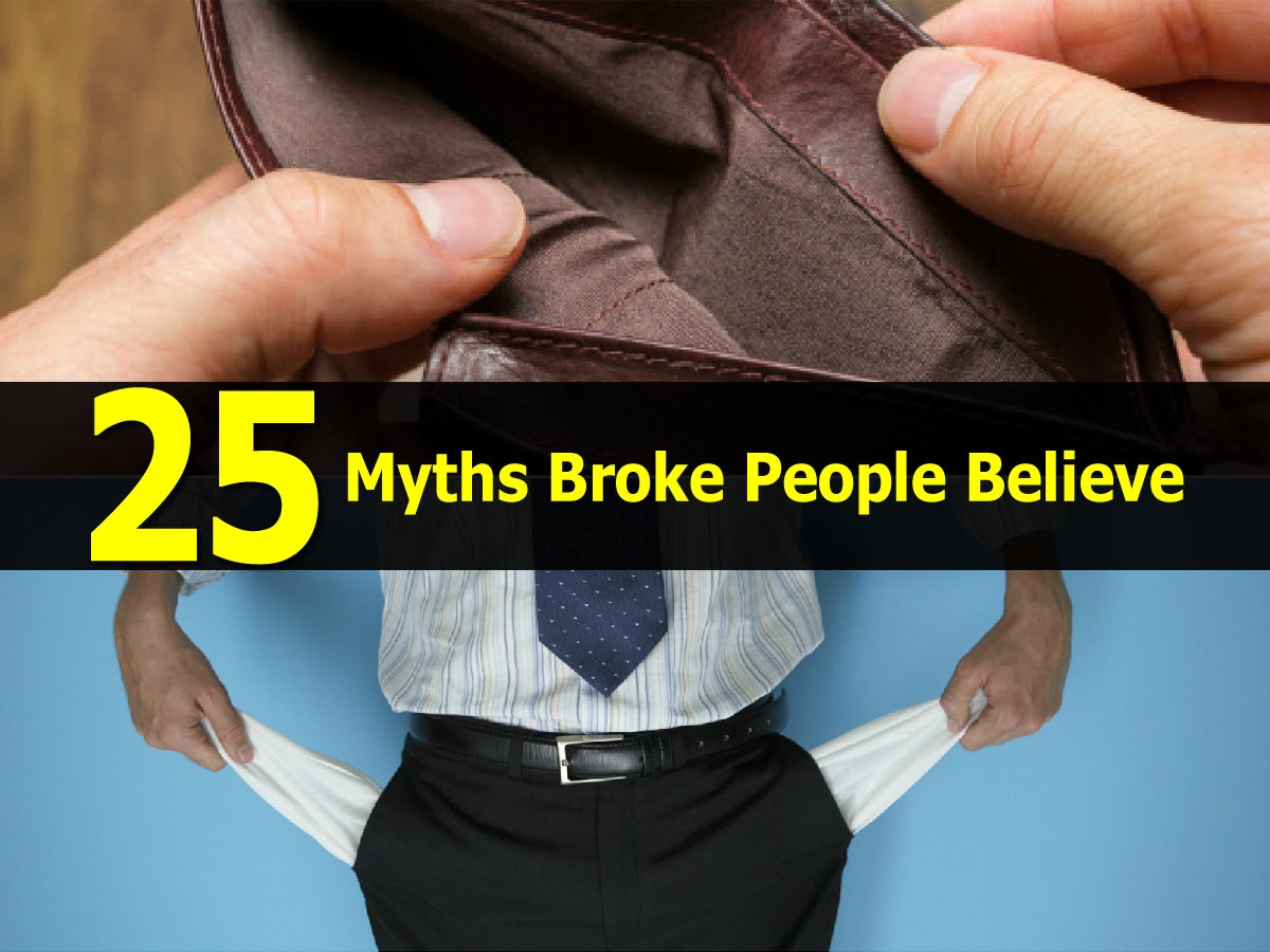 myths-broke-people-believe1