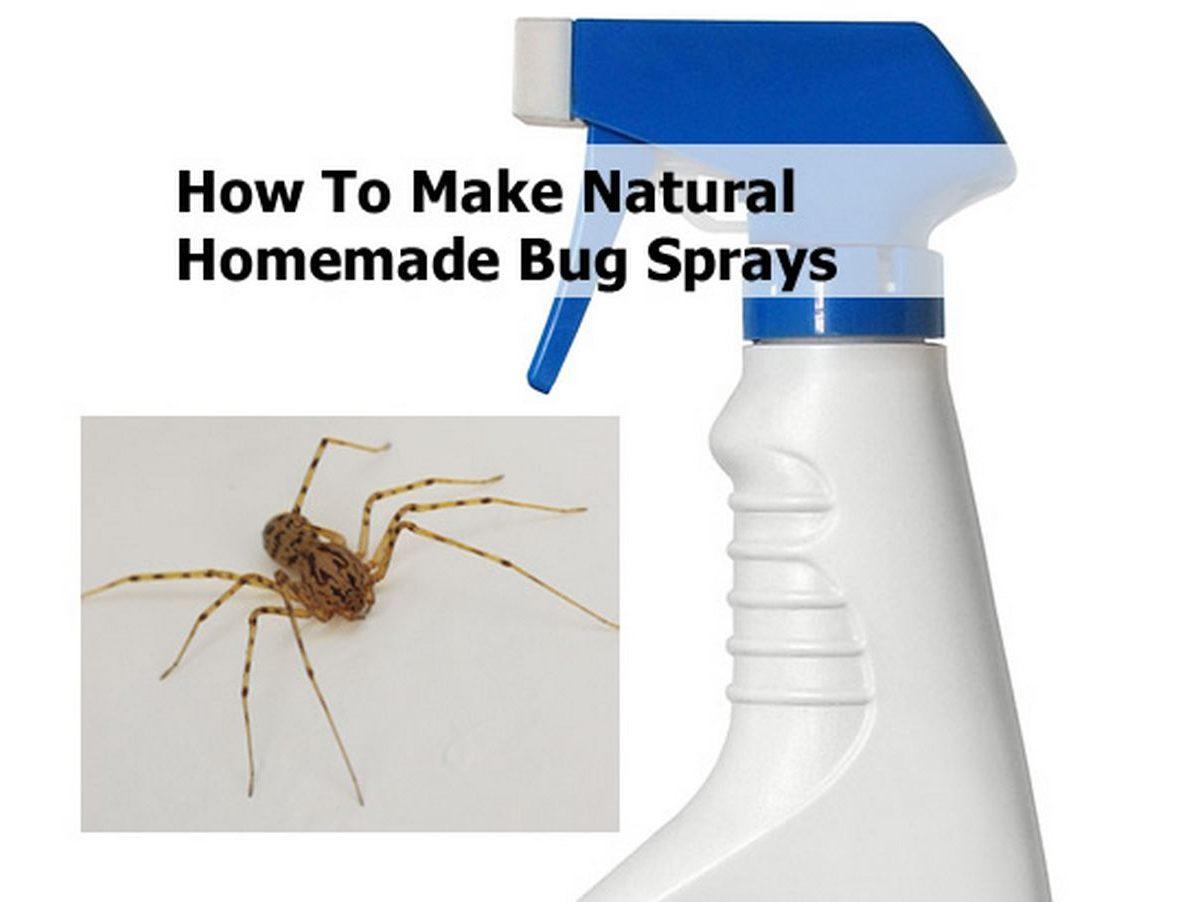 How to make natural homemade viagra