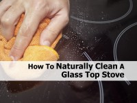 naturally-clean-glass-top-stove