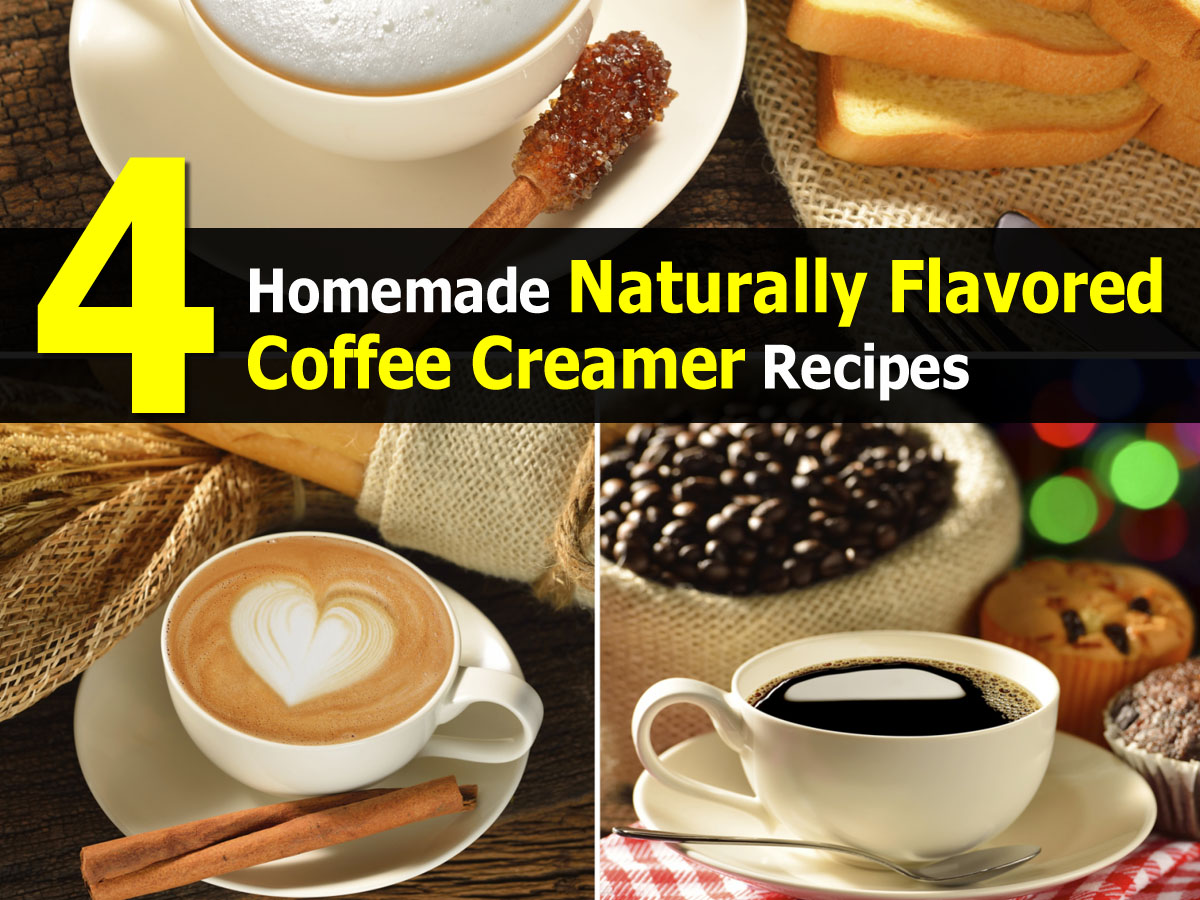 naturally-flavored-coffee-creamer