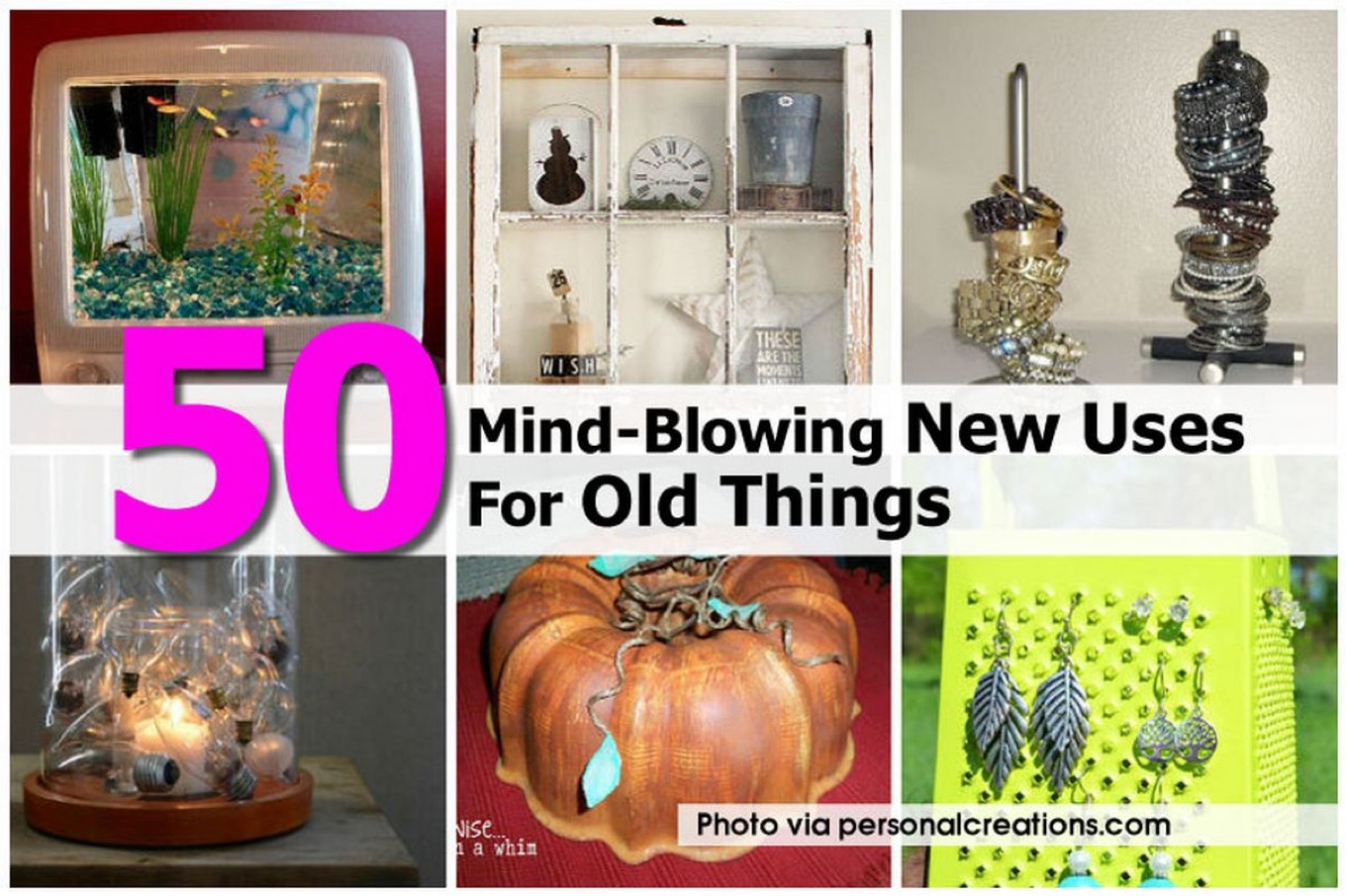 new-uses-for-old-things-personalcreations-com-10