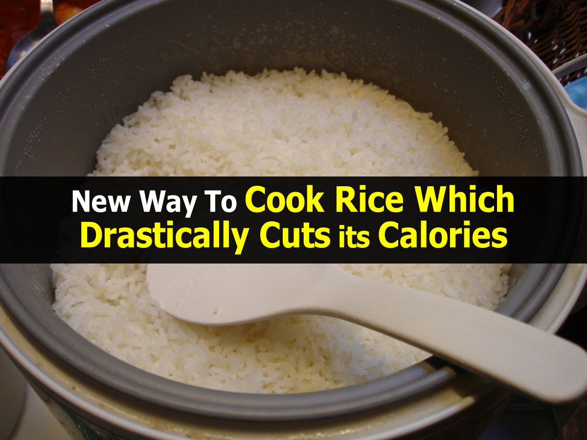new-way-to-cook-rice