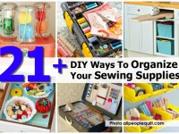 organize-sewing-supplies-allpeoplequilt-com