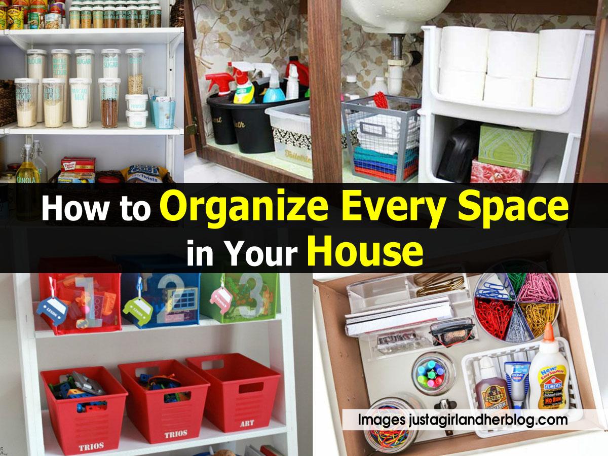 organize-space-in-house-justagirlandherblog-com