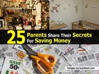 parents-secrets-for-save-money-buzzfeed-com