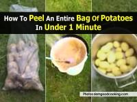 peel-bag-of-potatoes-damgoodcooking-com