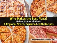pizza-americastestkitchenfeed-com