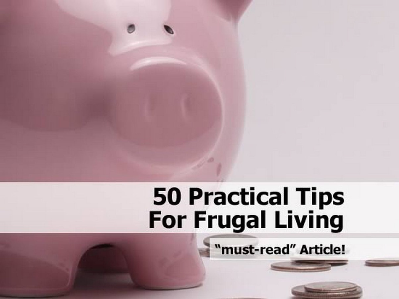 practical-tips-on-frugal-living-10