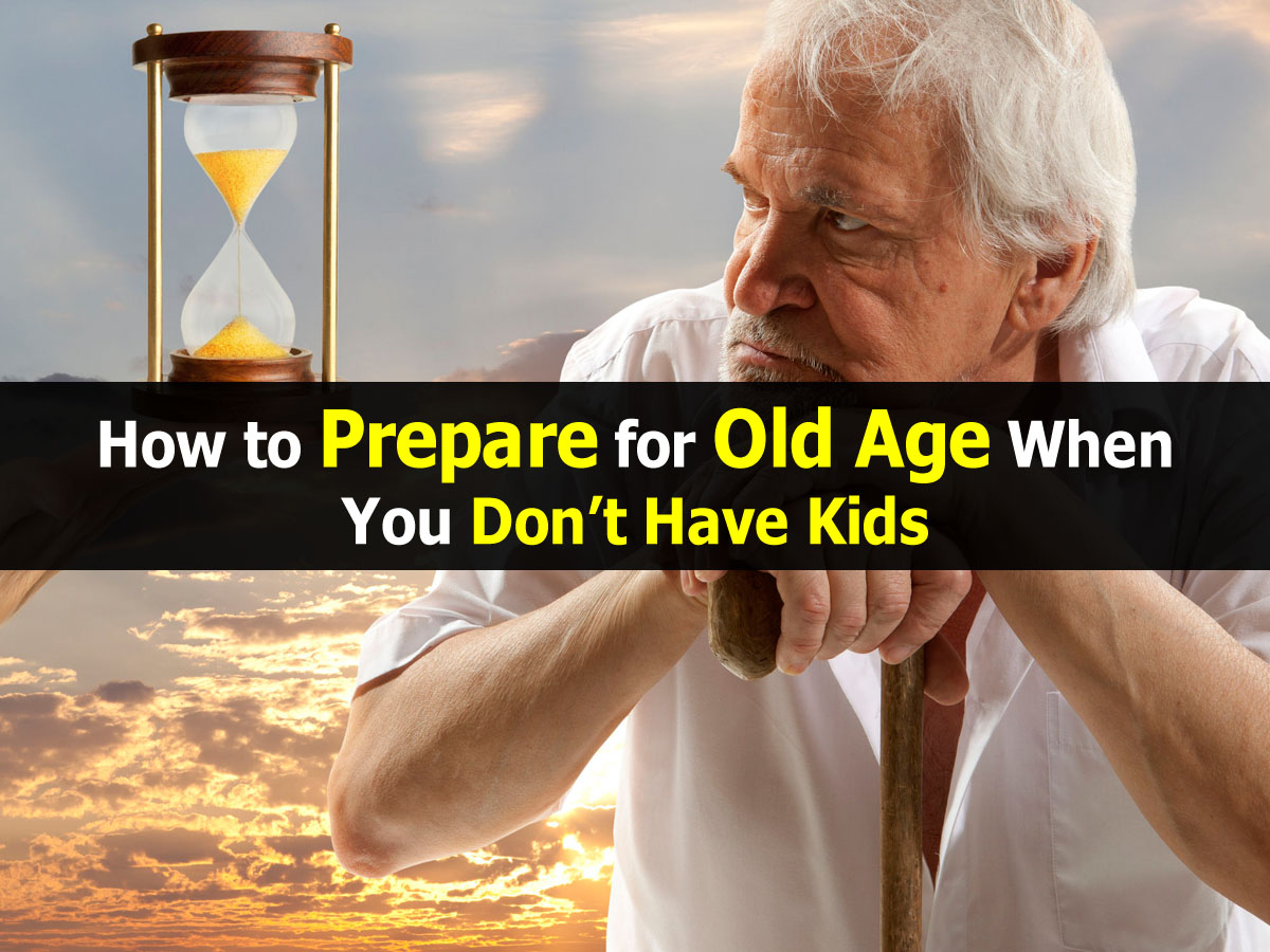 prepar-for-old-age