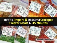 prepare-crockpot-freezer-meals-newleafwellness-biz