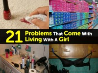 problems-when-living-wiith-a-girl1