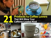 products-for-coffee-lovers-buzzfeed-com