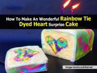 rainbow-cake-howtocookthat-net
