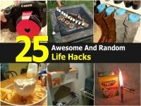random-life-hacks