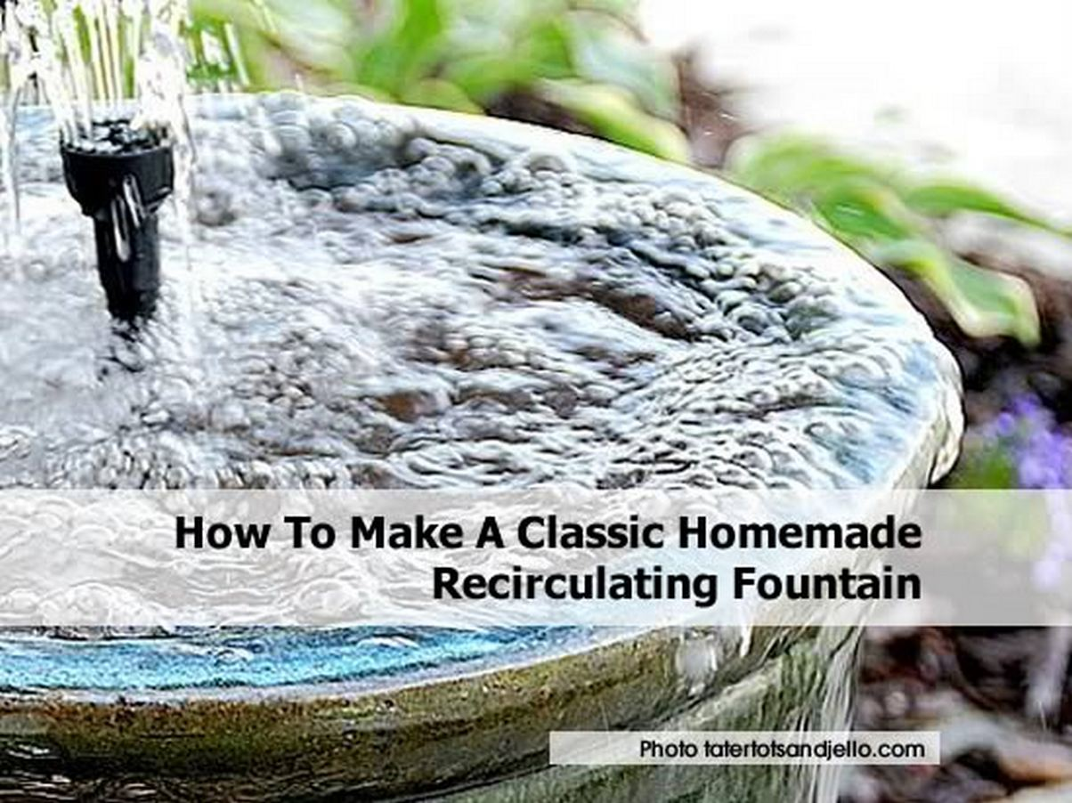 recirculating-fountain