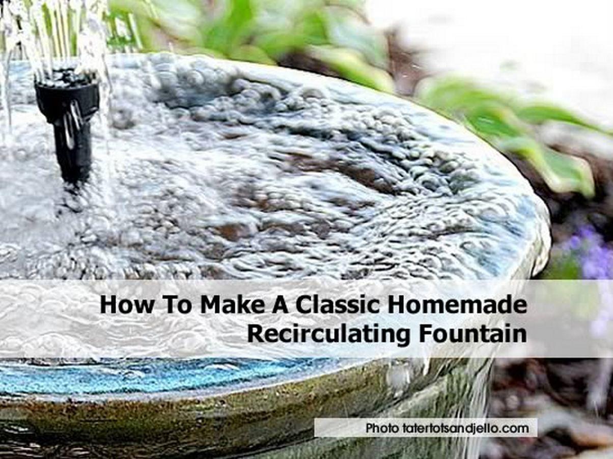 recirculating-fountain