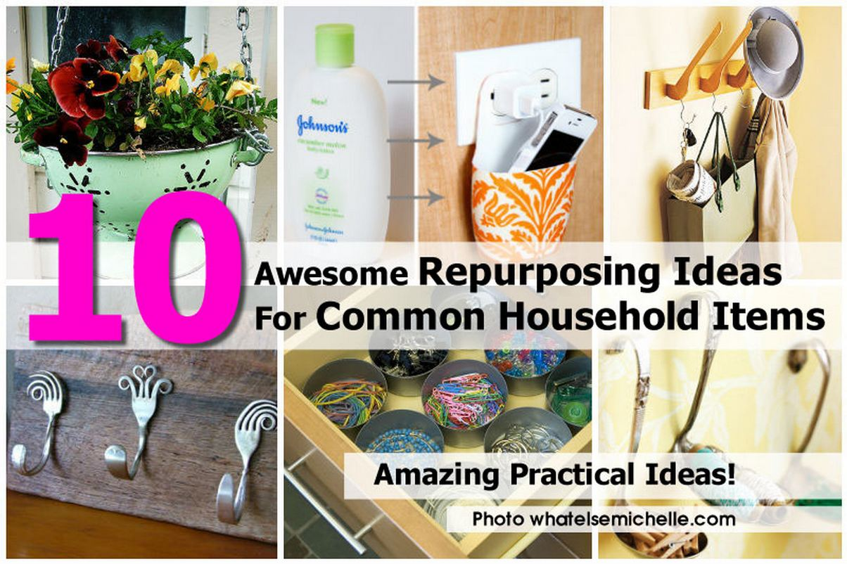 repurposing-ideas-whatelsemichelle-com