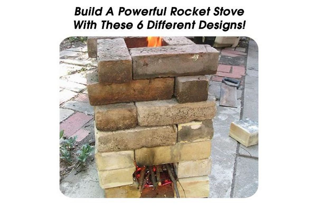 rocket-stove-brick