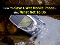save-a wet-mobile-phone