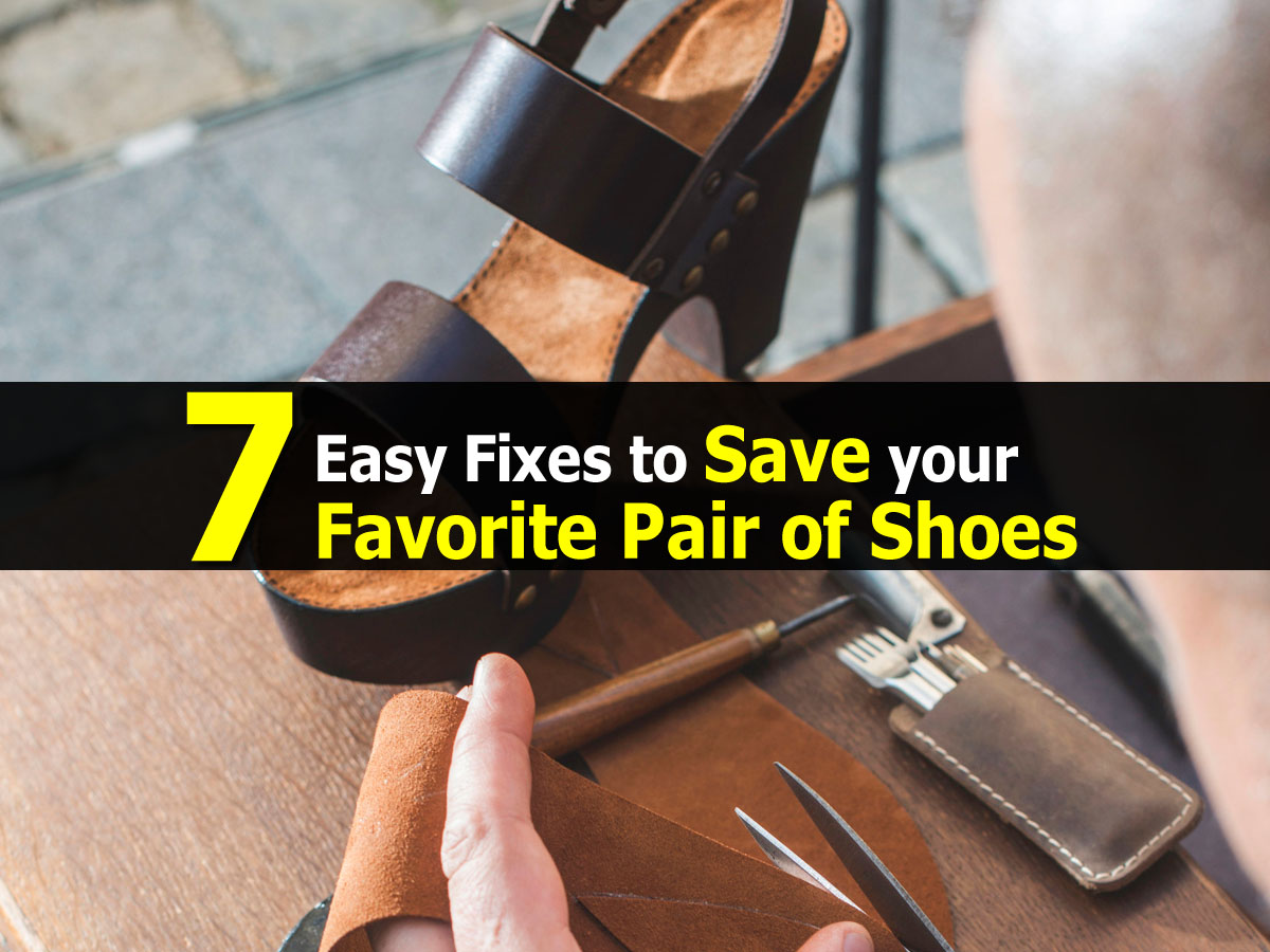 save-favorite-pair-of-shoes