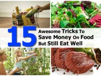 save-money-on-food