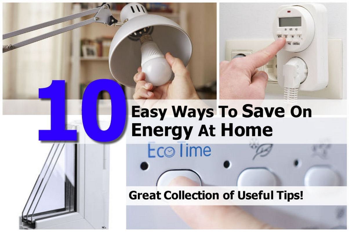 Save energy at home the image kid has it for Ways to save energy at home for kids