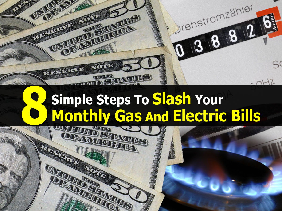 sdlash-gas-and-electric-bills1