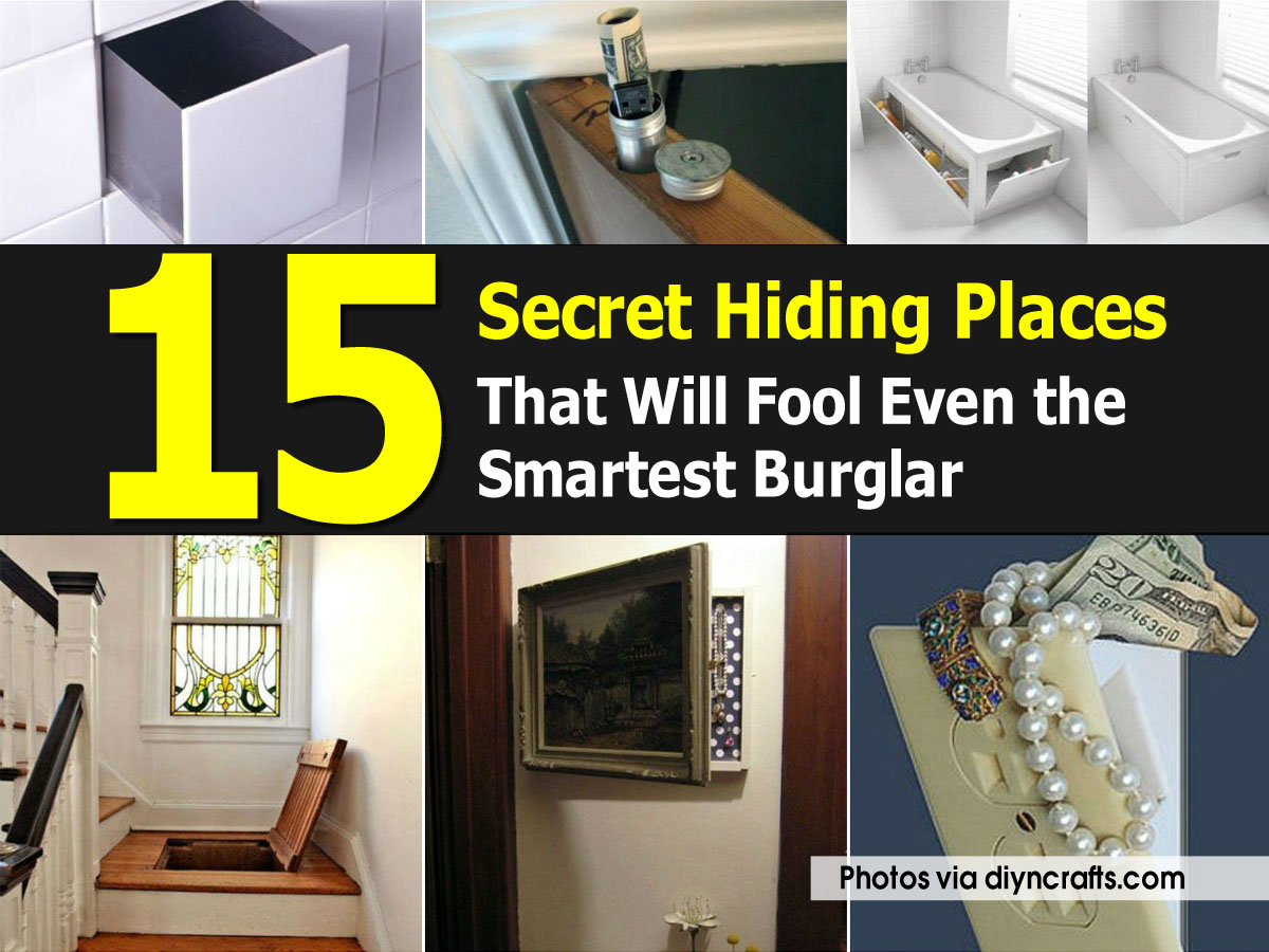 secret-hiding-places