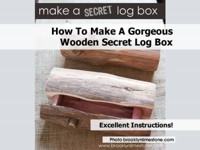 secret-log-box-by-brooklynlimestone-com