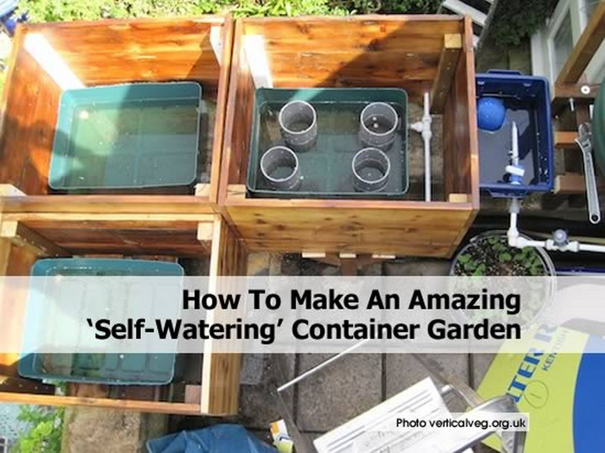 self-watering-container-garden-by-verticalveg-org-uk