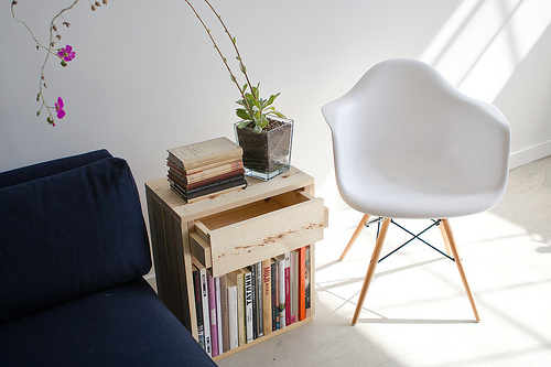 simple-side-table