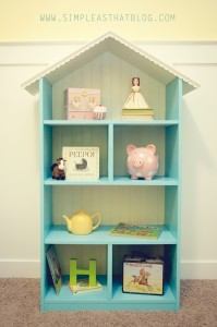 simpleasthatblog-dollhouse