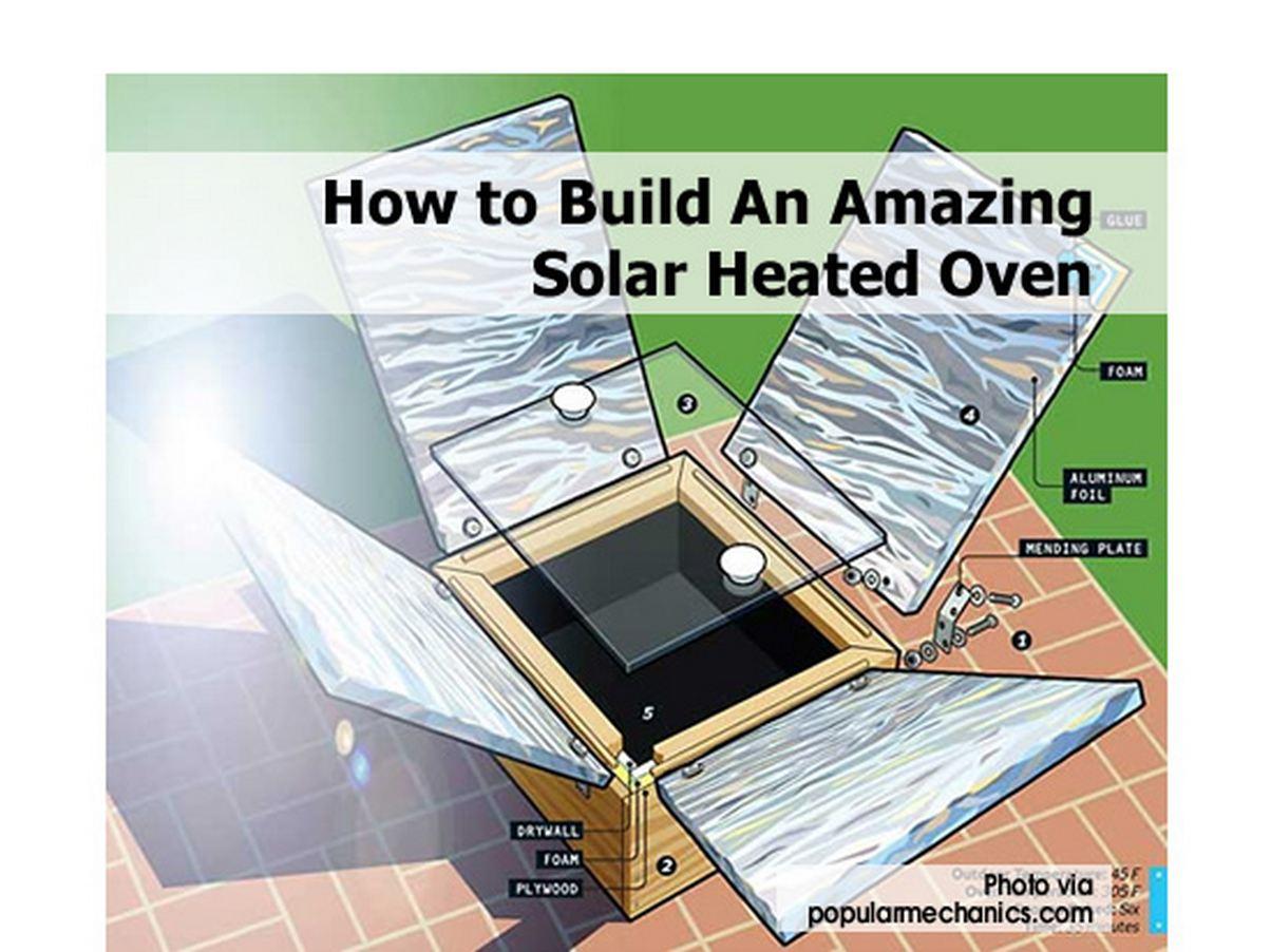 solar-cooker-0811-de