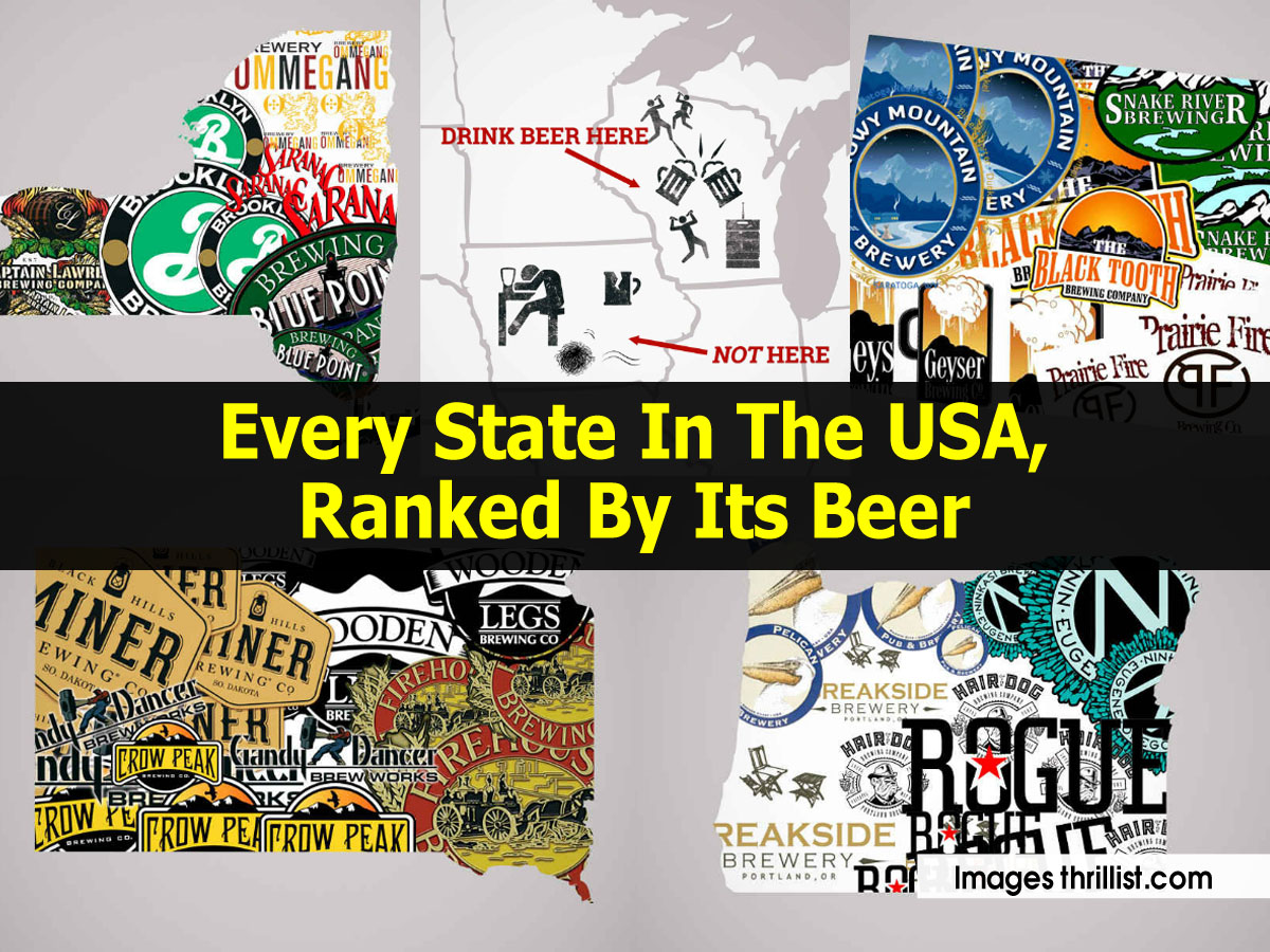 state-usa-ranked-by-its-beer-thrillist-com