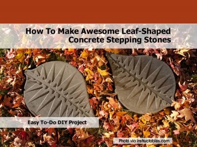 stepping-stone-instructables
