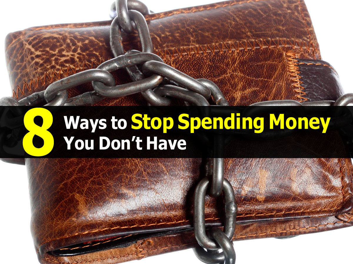 stop-spending-money