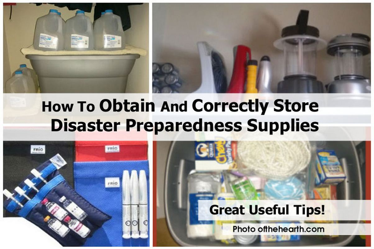 storing-disaster-preparedness-ofthehearth-com