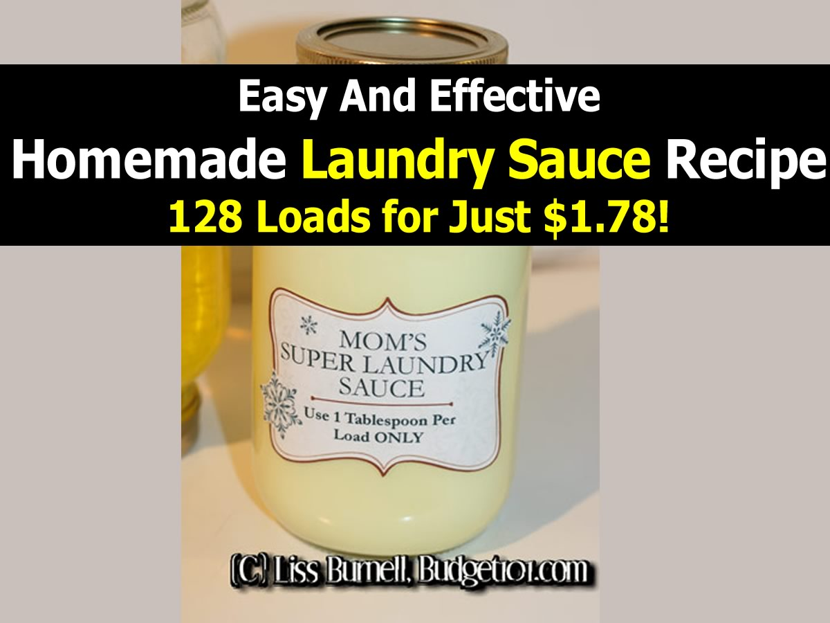 superlaundrysauce-recipe-by-budget101-com