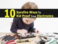surfire-ways-to-kid-proof-your-electronics
