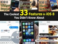 the-coolest-features-in-ios-8