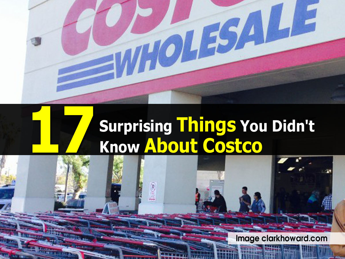 things-about-costco-clarkhoward-com