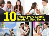 things-couple-needs-to-stop-doing
