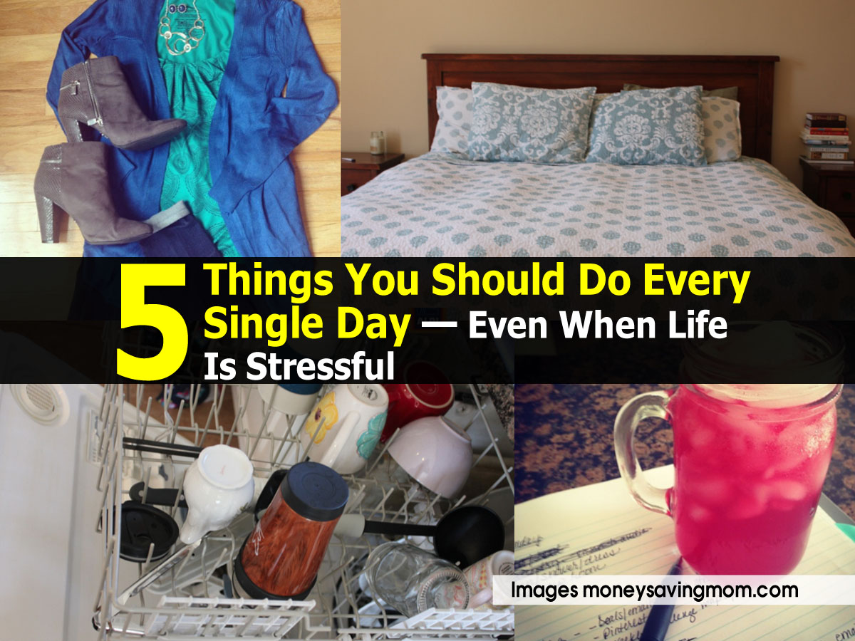 things-should-do-every-day-moneysavingmom-com