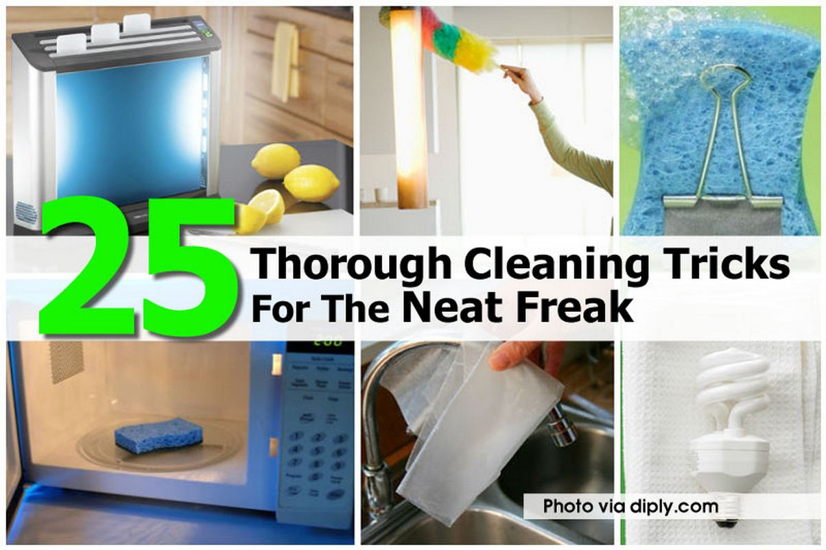 thorough-cleaning-tricks-diply-com